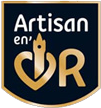 artisant-or.png